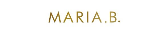 Maria B Official