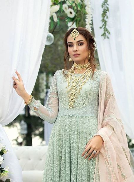 maria b bridal
