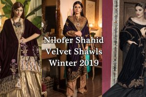 winter 2019 nilofer shahid