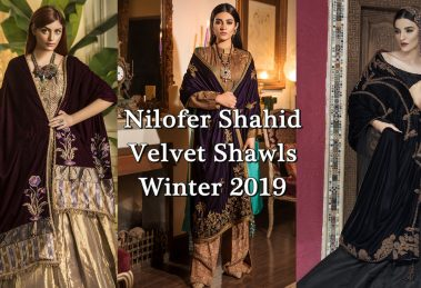 winter 2019 nilofer shahid