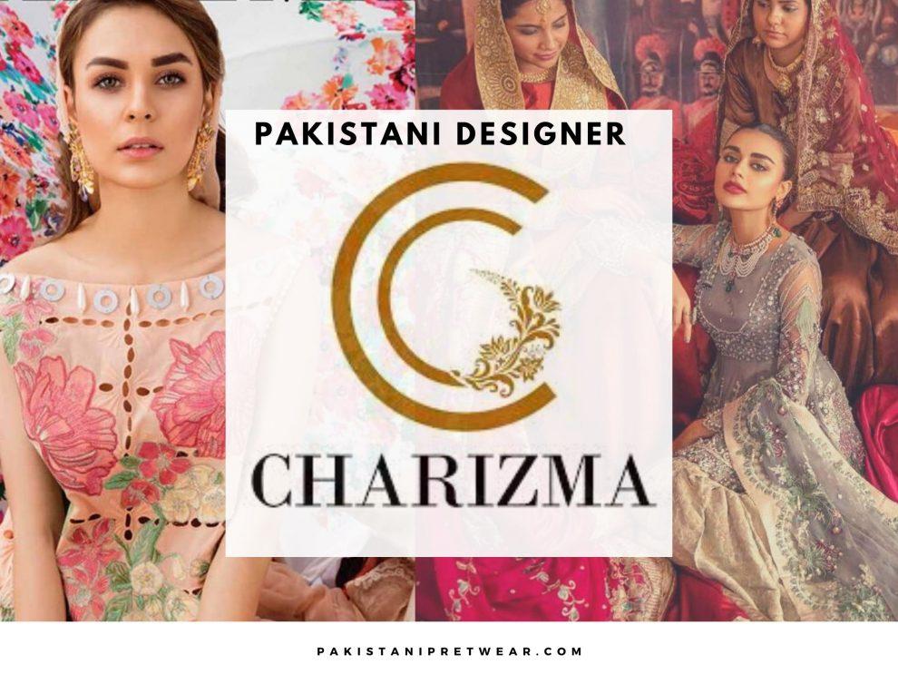 Charizma Brand