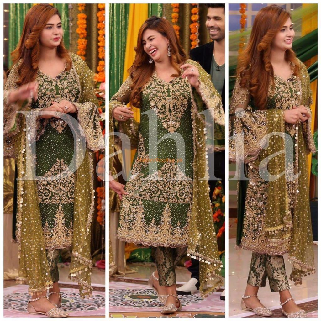 Stunning Pakistani Bridal Outfits For Women October 2020,Summer Wedding Nice Dress To Wear To A Wedding