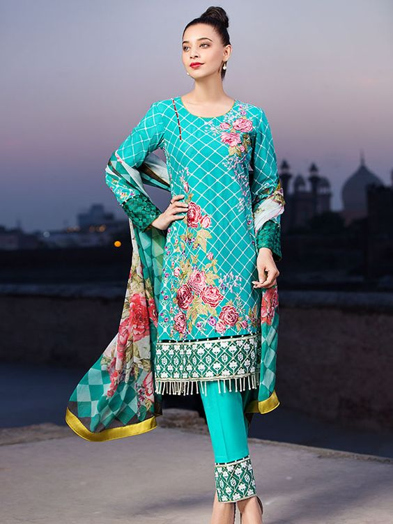 zebtan lawn collection