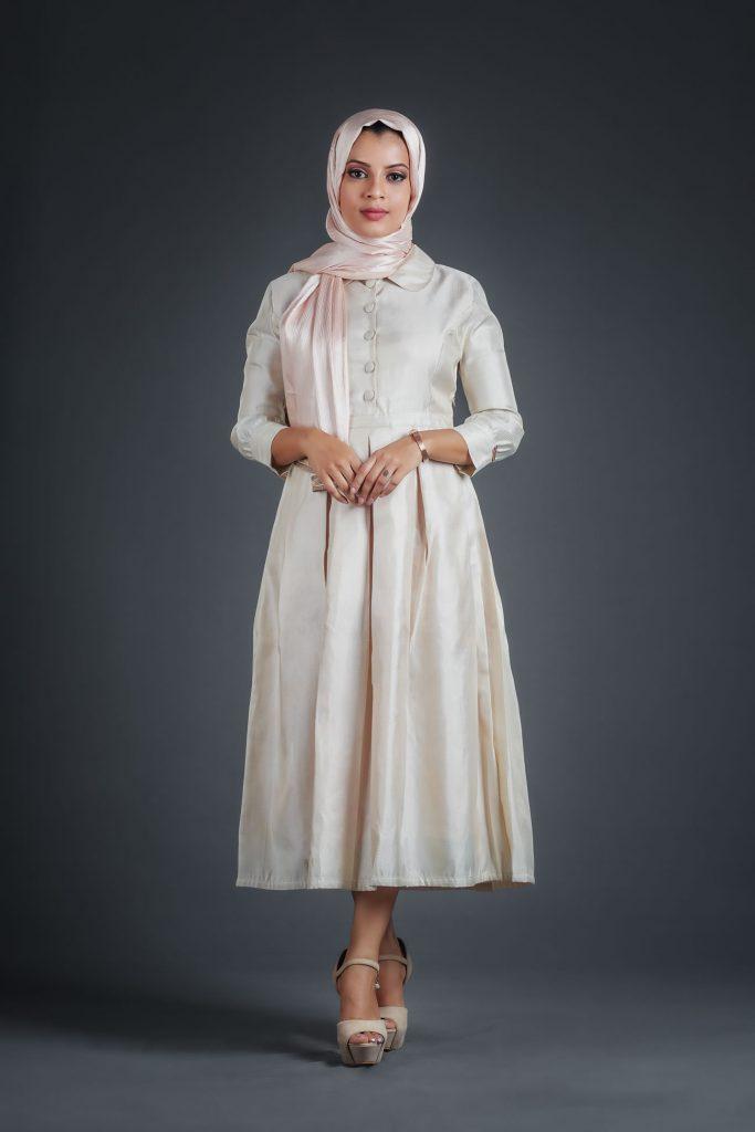 Emaan Qirat Heritage Collection