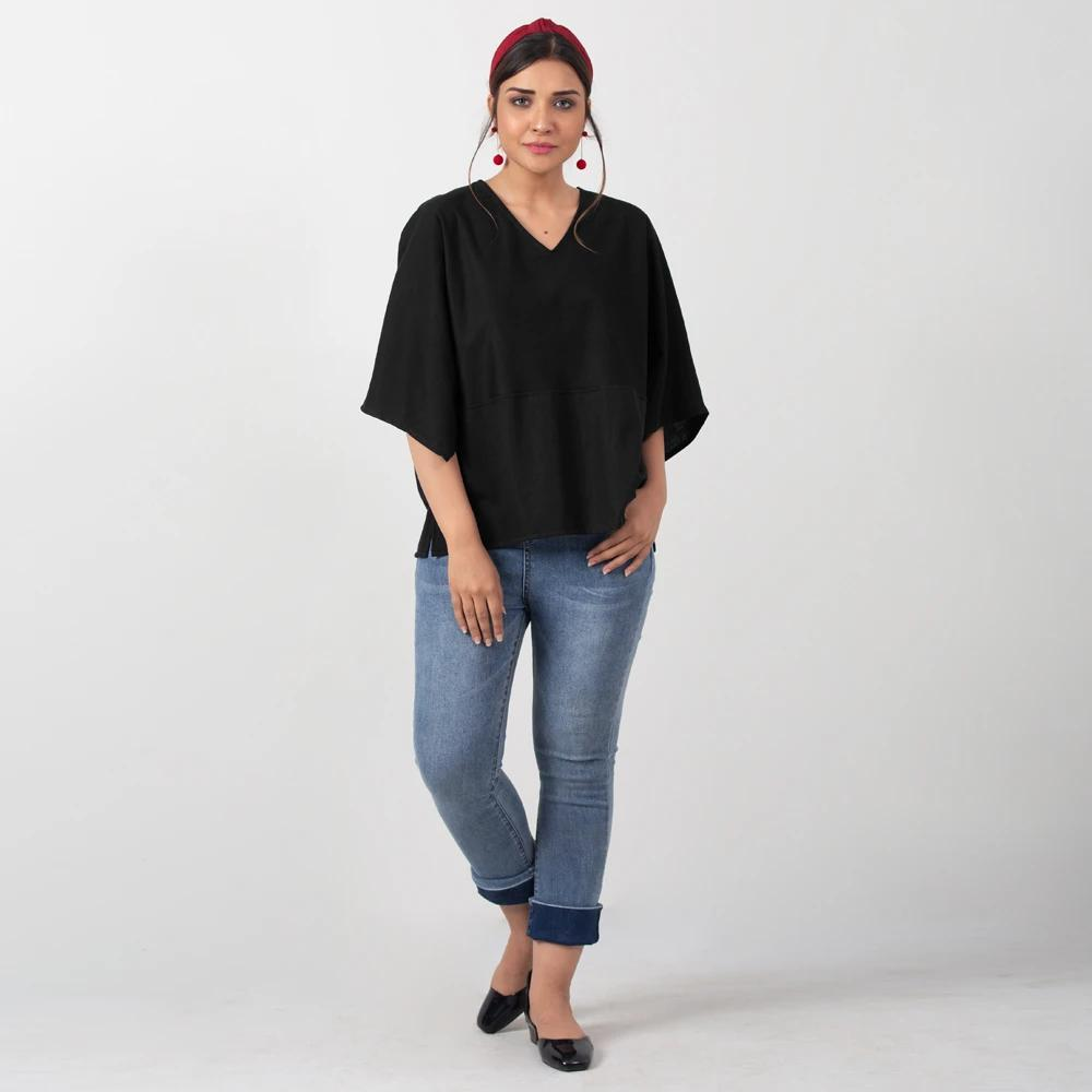 cheap western clothes online