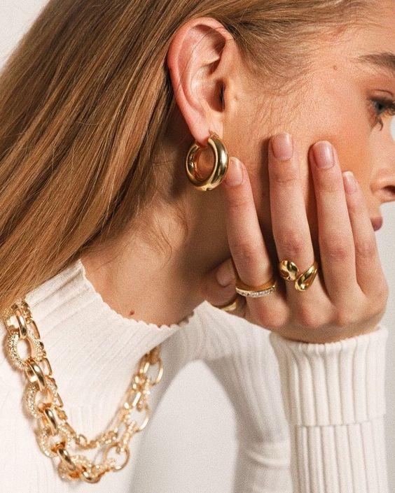 ethnic jewellery online pakistan