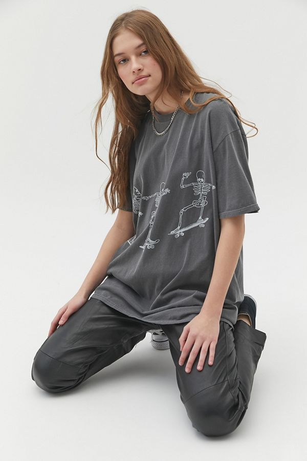 urban outfitters t shirts
