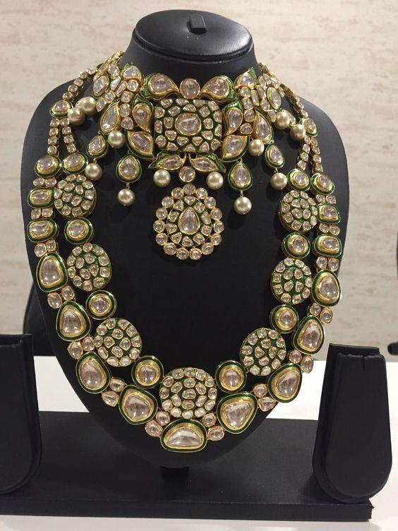 bridal jewellery online