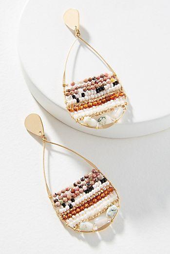 beaded jewelry pakistan