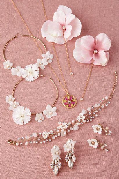 stylish earrings 2020