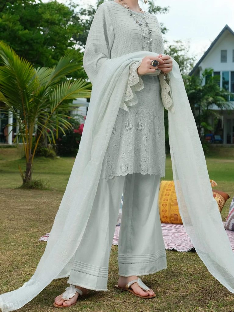 almirah lawn collection 2020