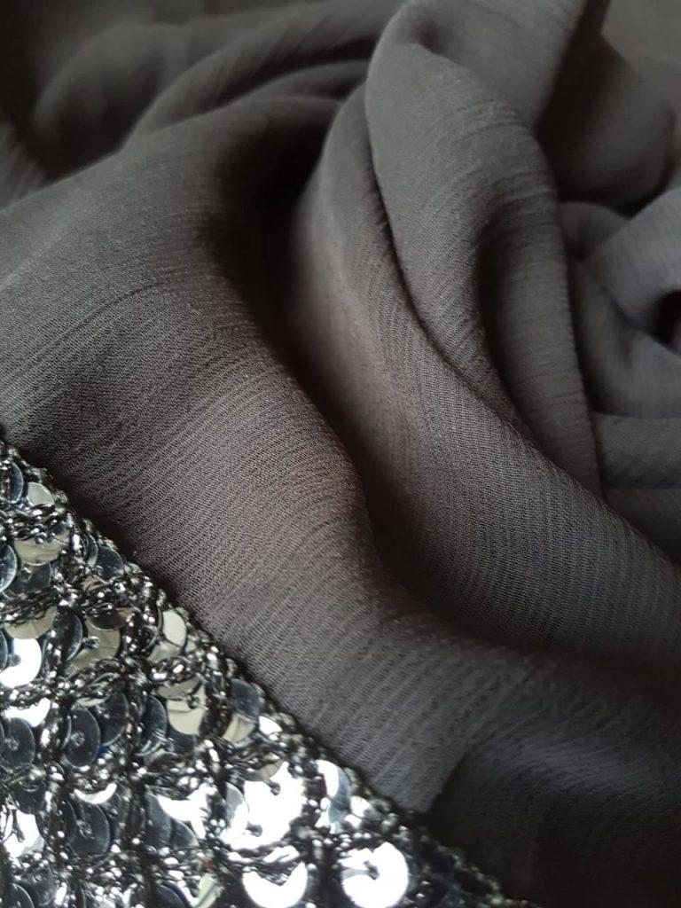 stylish hijabs uk