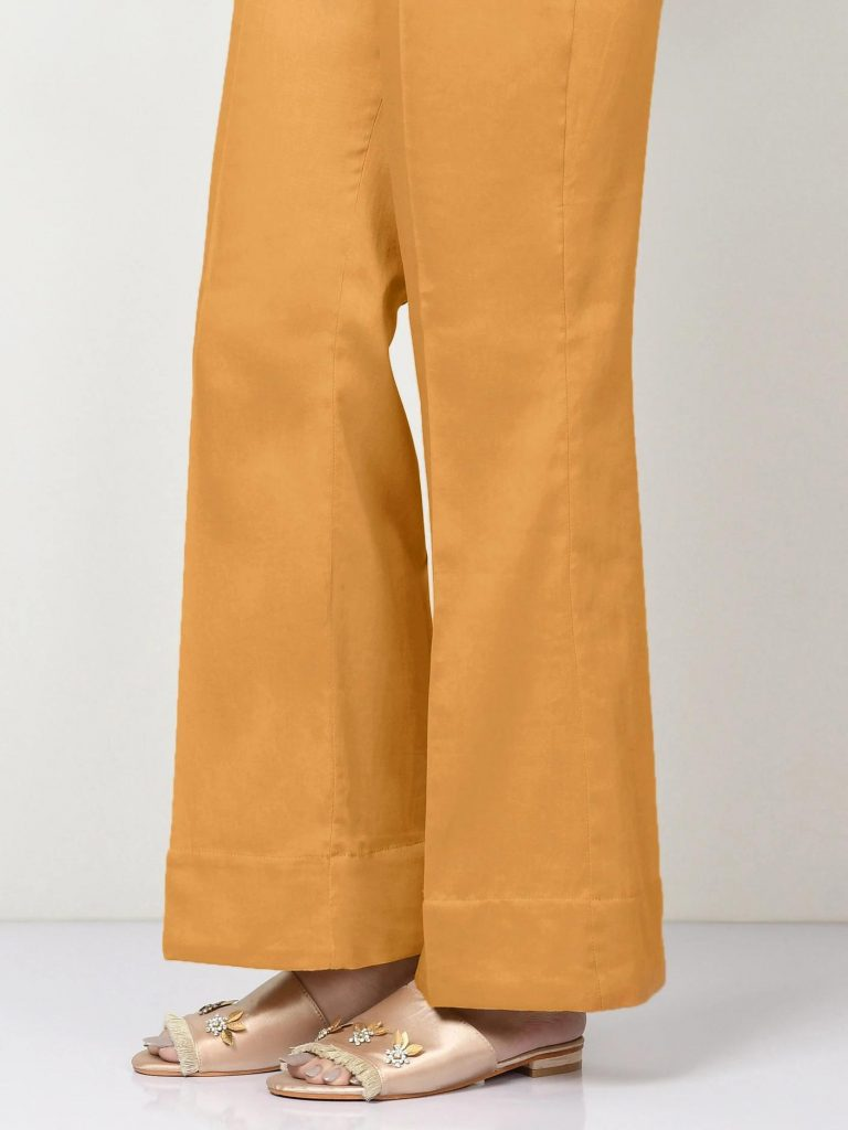 limelight trousers