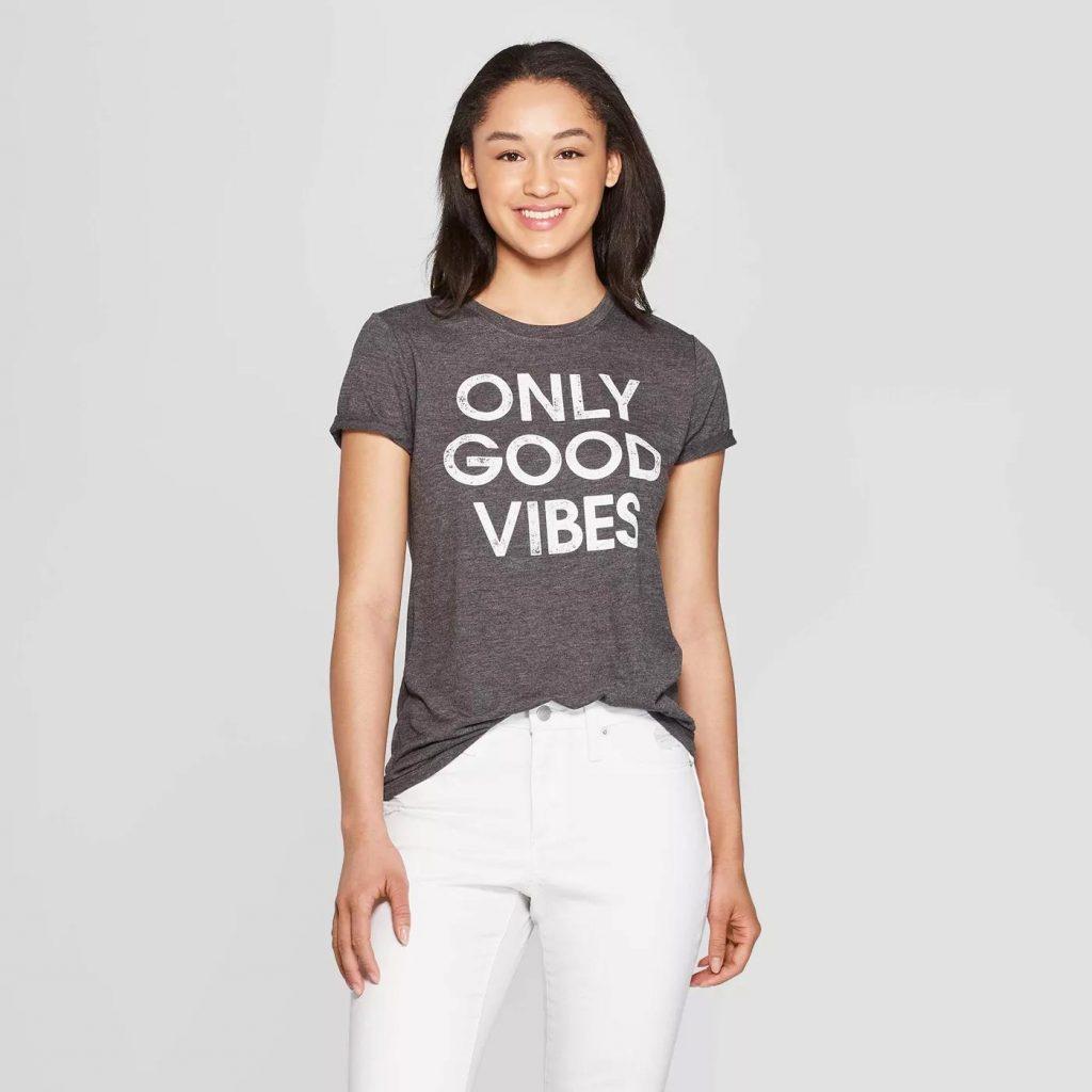 online t shirts pakistan