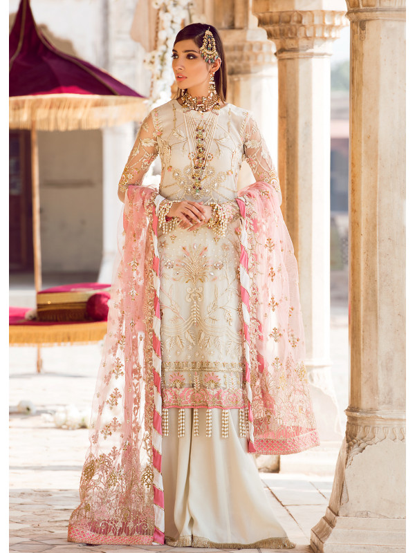 gulaal wedding collection