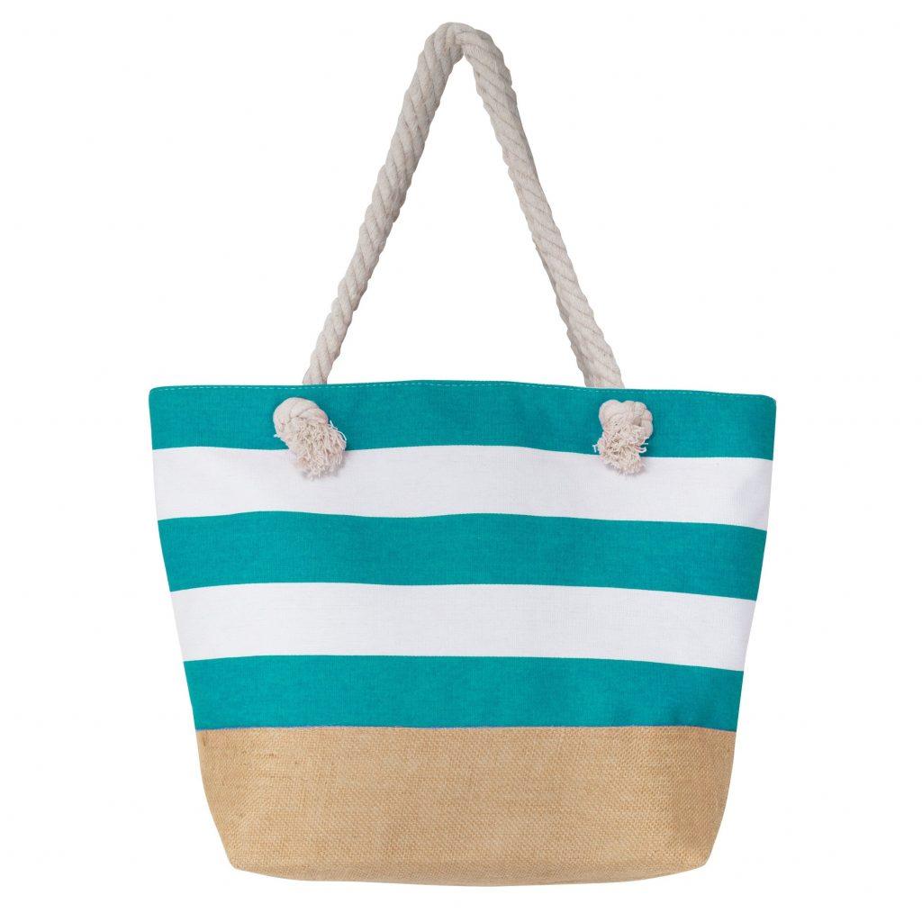 Huge Beach Bags