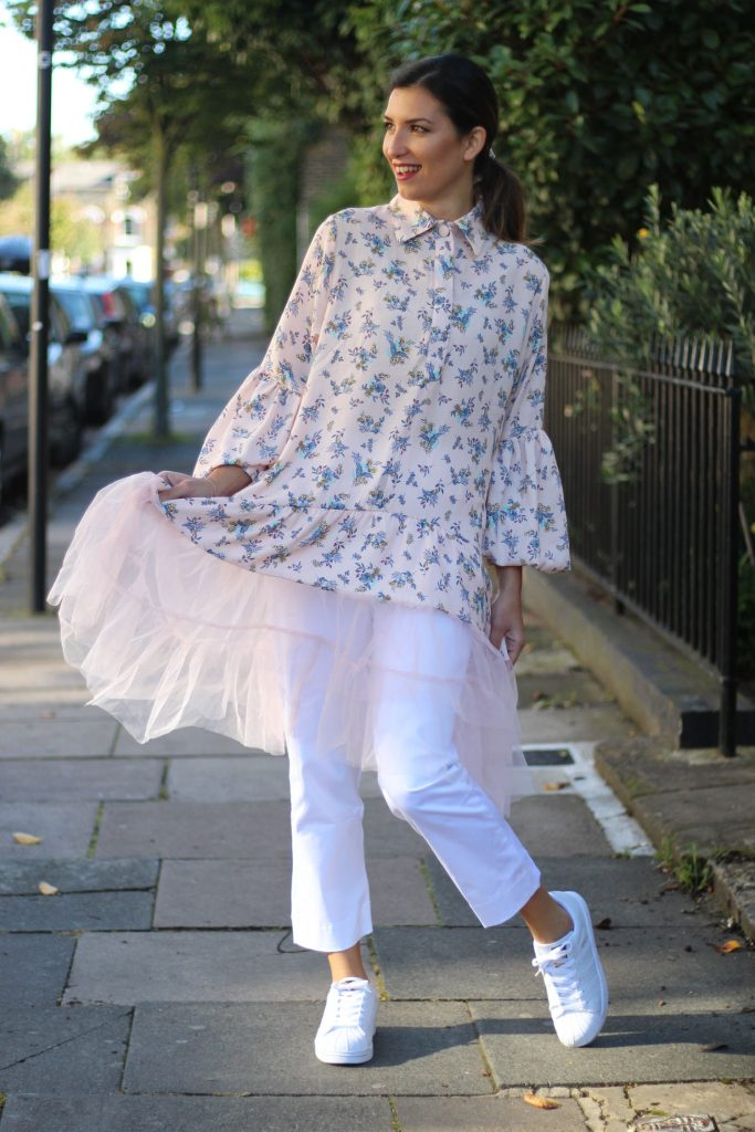 Emaan Qirat Clothing