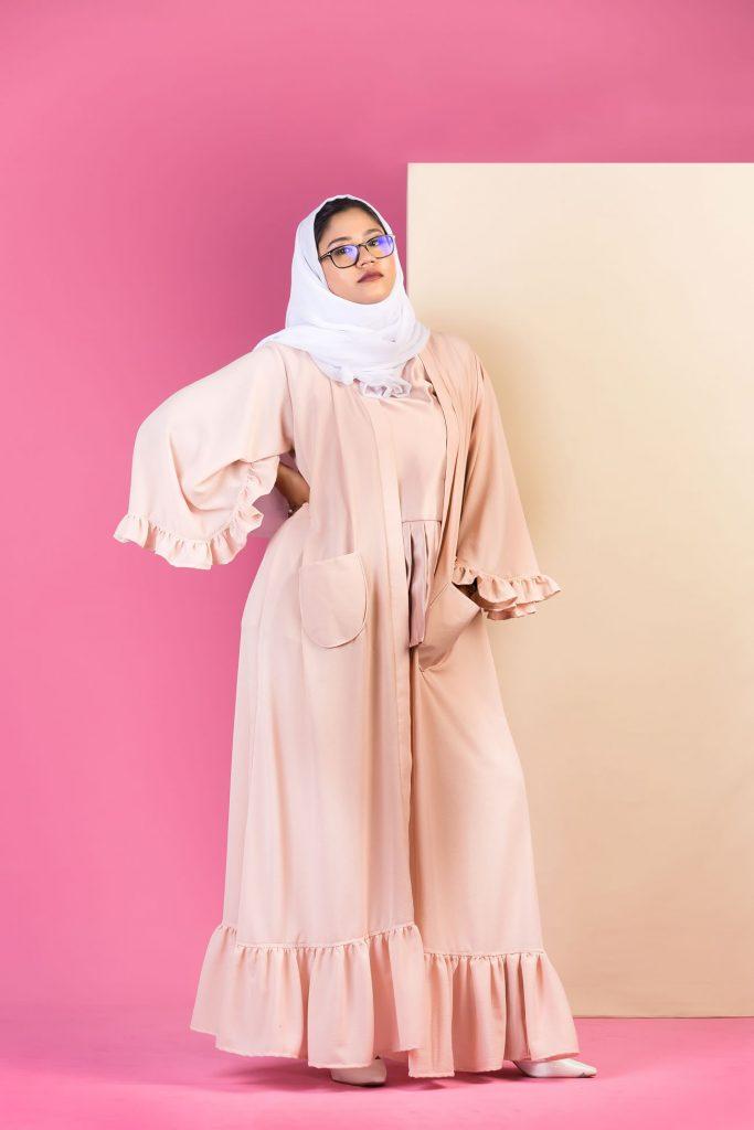 Emaan Qirat Collection