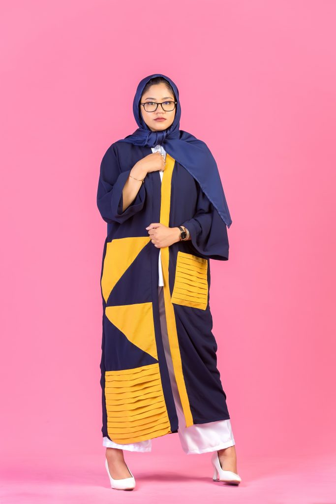 Hijab Fashion Shop