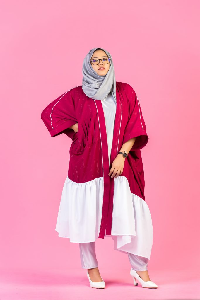Eman Qirat Latest Designs