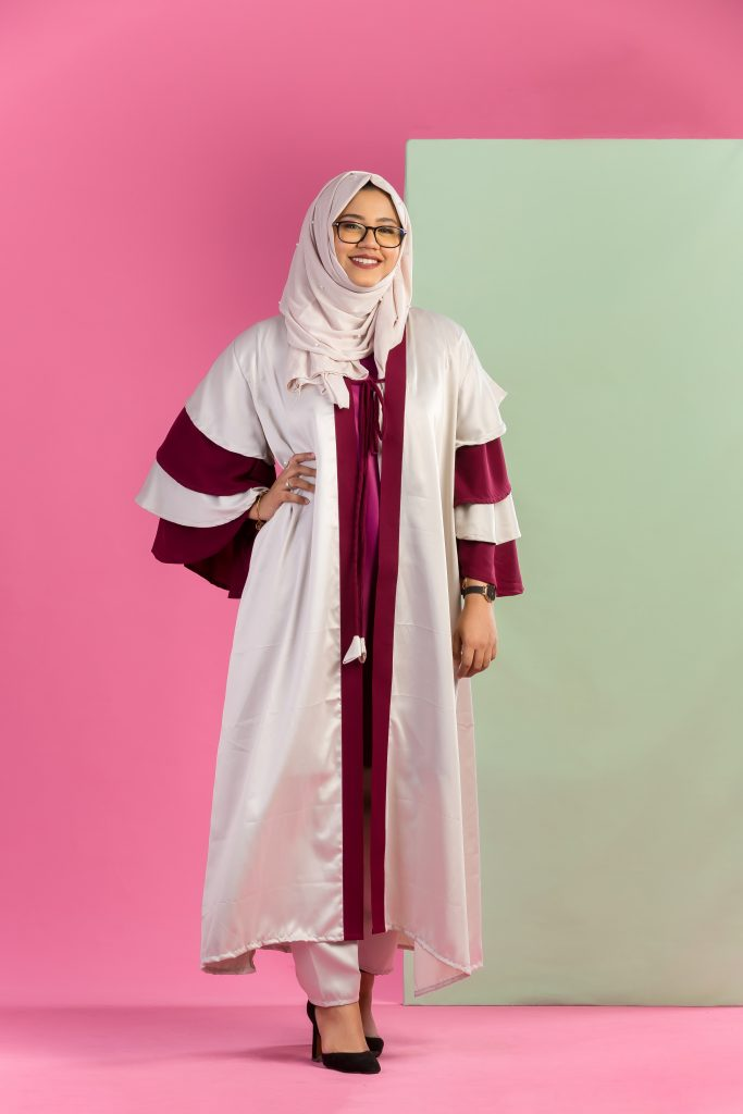 Stylish Hijabs UK