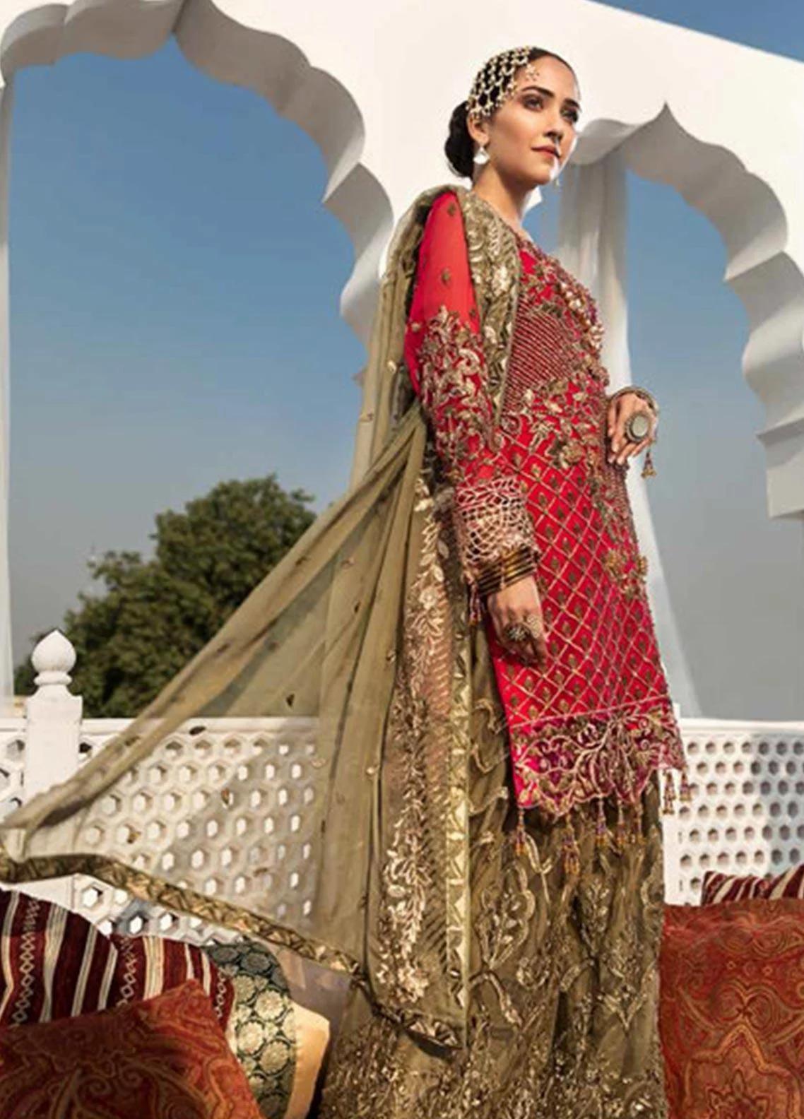 Zebtan Luxury Festive Collection