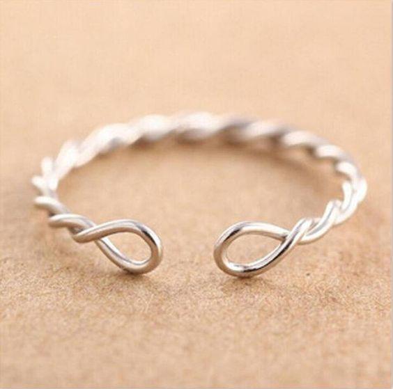 chandi jewellery online
