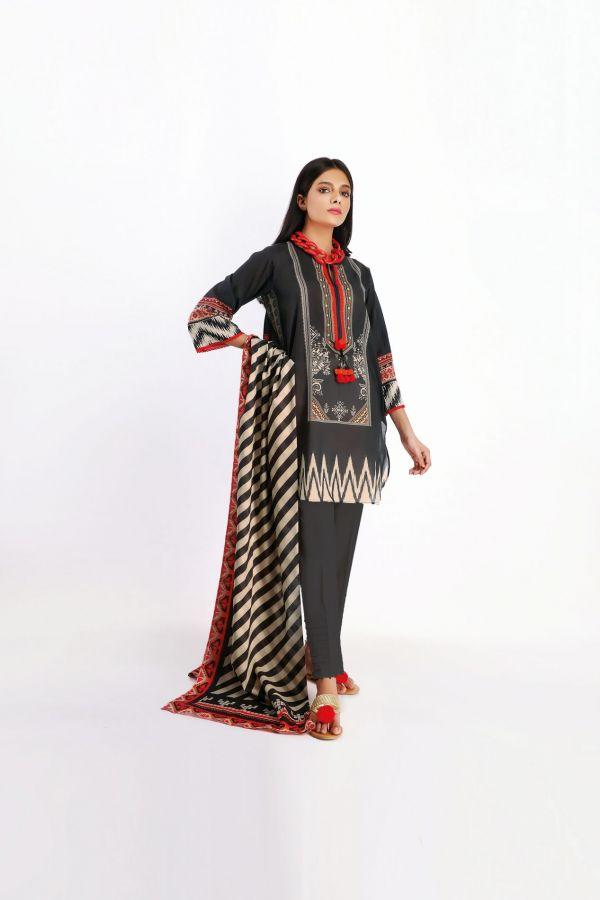 khaadi sale
