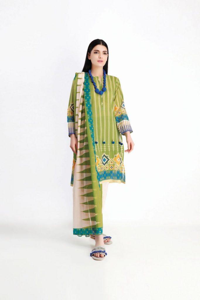 khadi clothes online