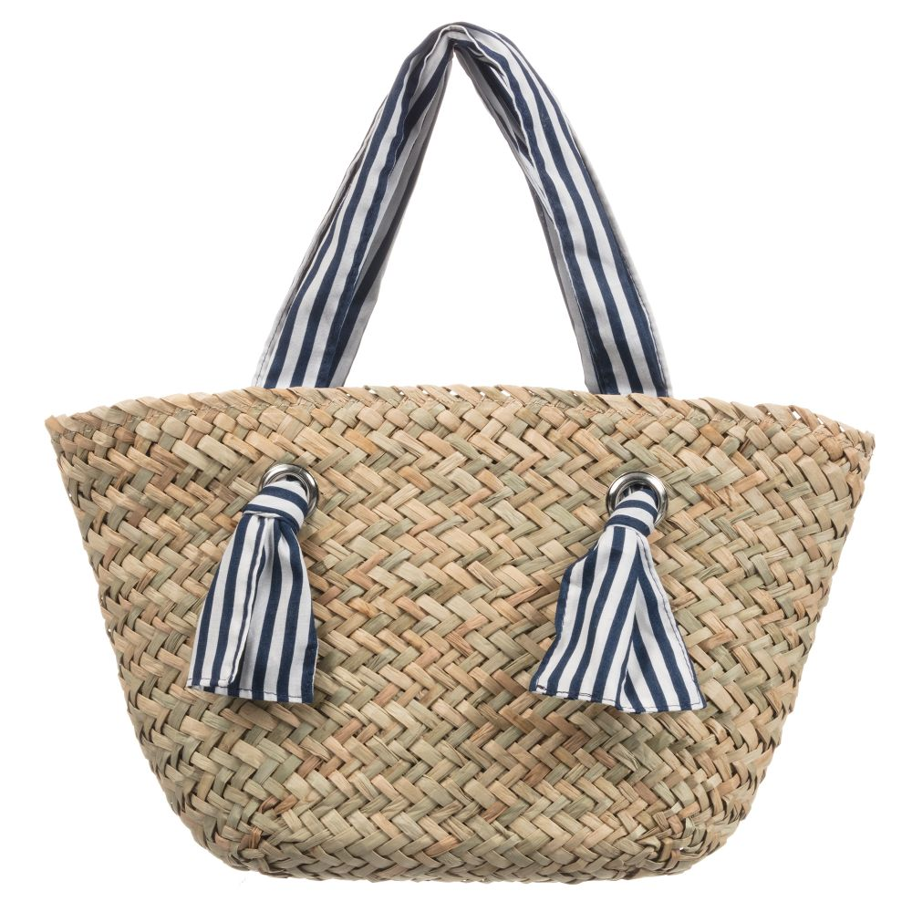Cheap Straw Bags
