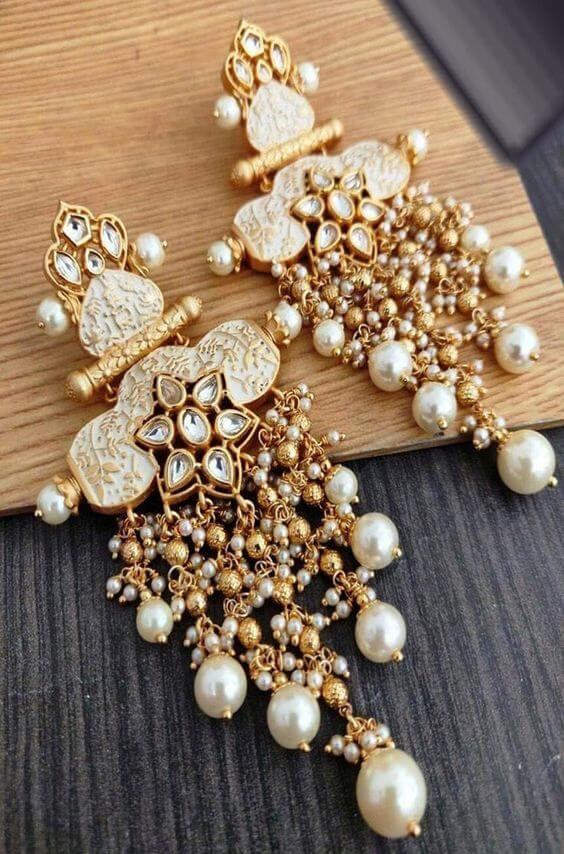 Kashee's Jewellery
