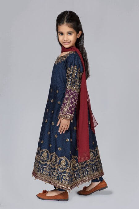 Pakistani Girl Dress Online Shopping