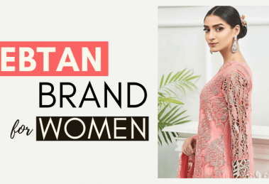 Zebtan Brand for Women