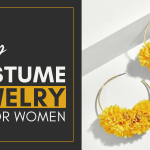 Cheap Costume Jewlery for Women