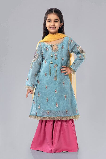 Kids Eid Collection
