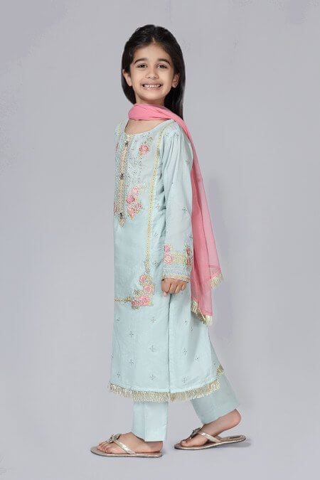 Kids Eid Collection 2020