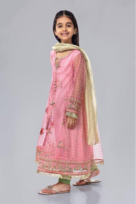 Baby Girl Dressespakistani