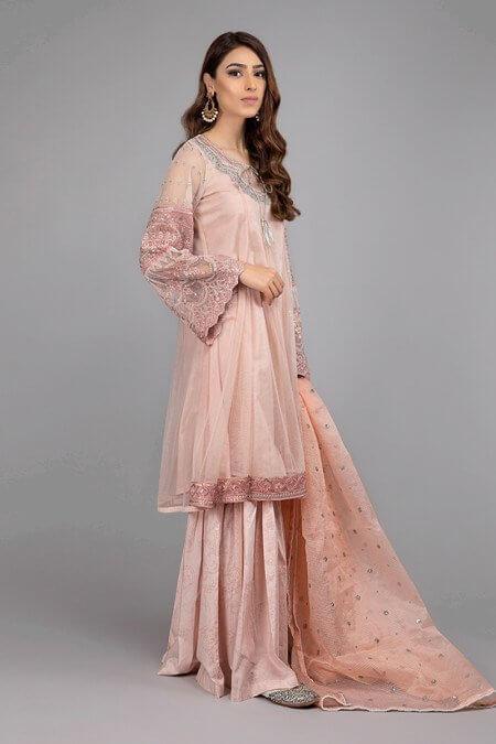 Pakistani Designer Suits Boutique