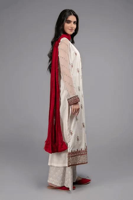 Pakistani Designer Clothes