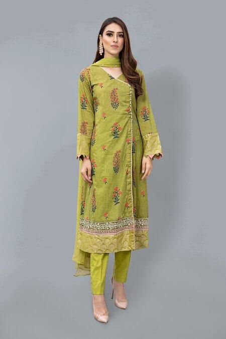 Maria B Eid Sale 2020