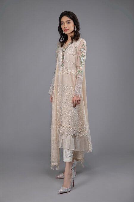 Maria B Dresses