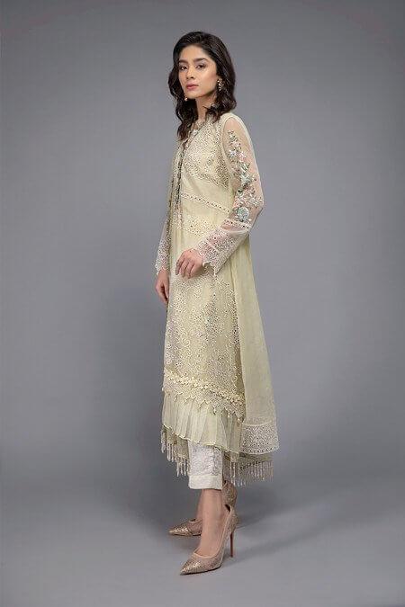 Maria B Dresses 2020