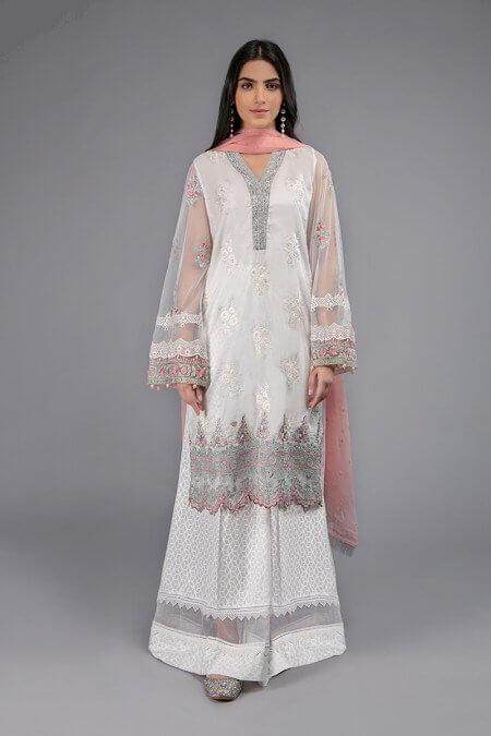 Eid Dress Online