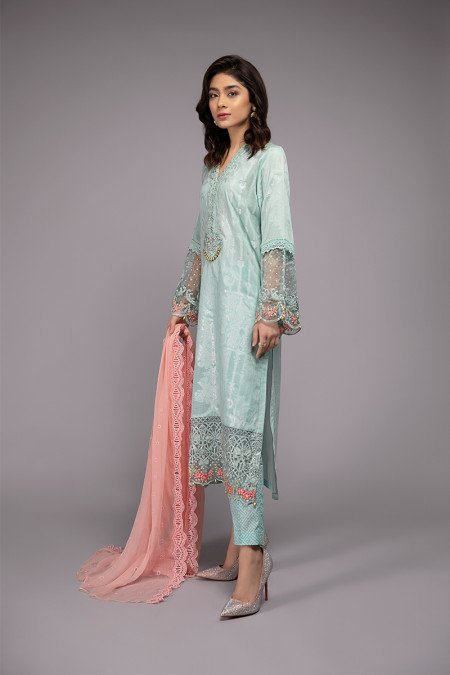 Eid Dress Ideas