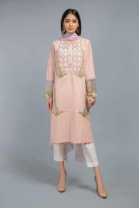 Maria b Suit Design