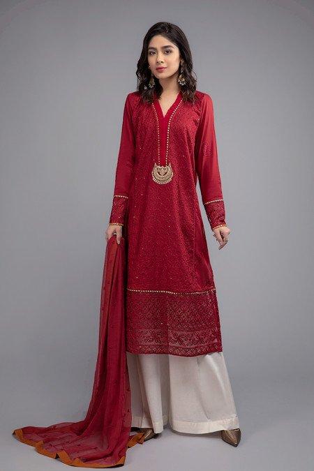 Dress Designs for Girls