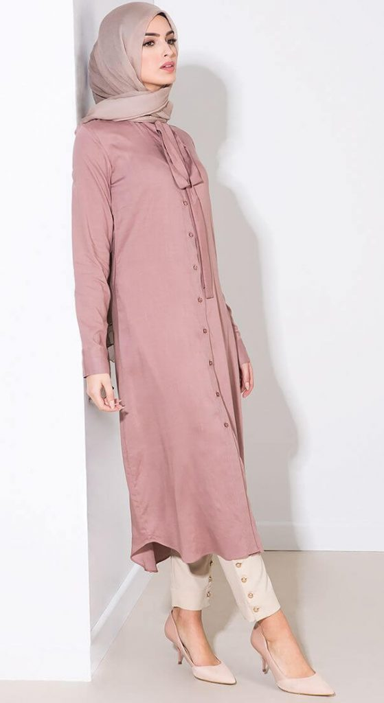 islamic dresses for parties