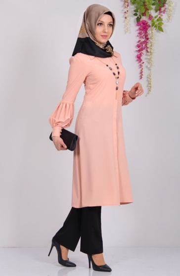 hijab styles for working women