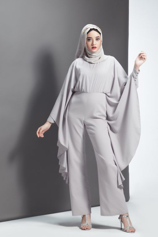 jumpsuits for islamic women