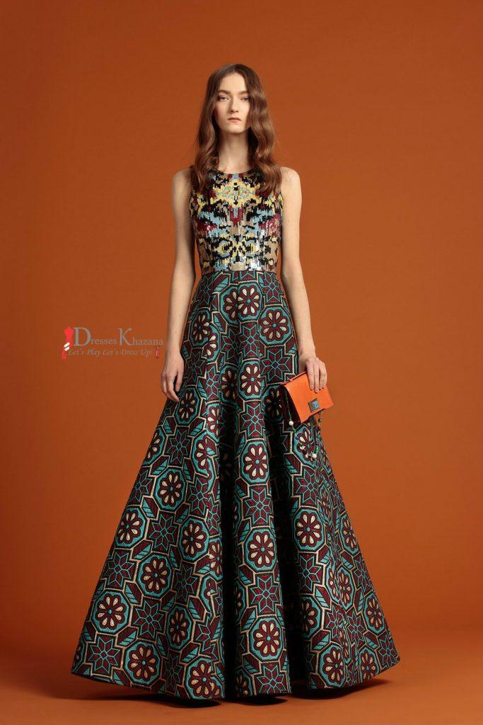 Petite Ball dresses